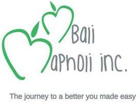 Mbali Mapholi Inc.