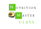 Nutrition Master Class