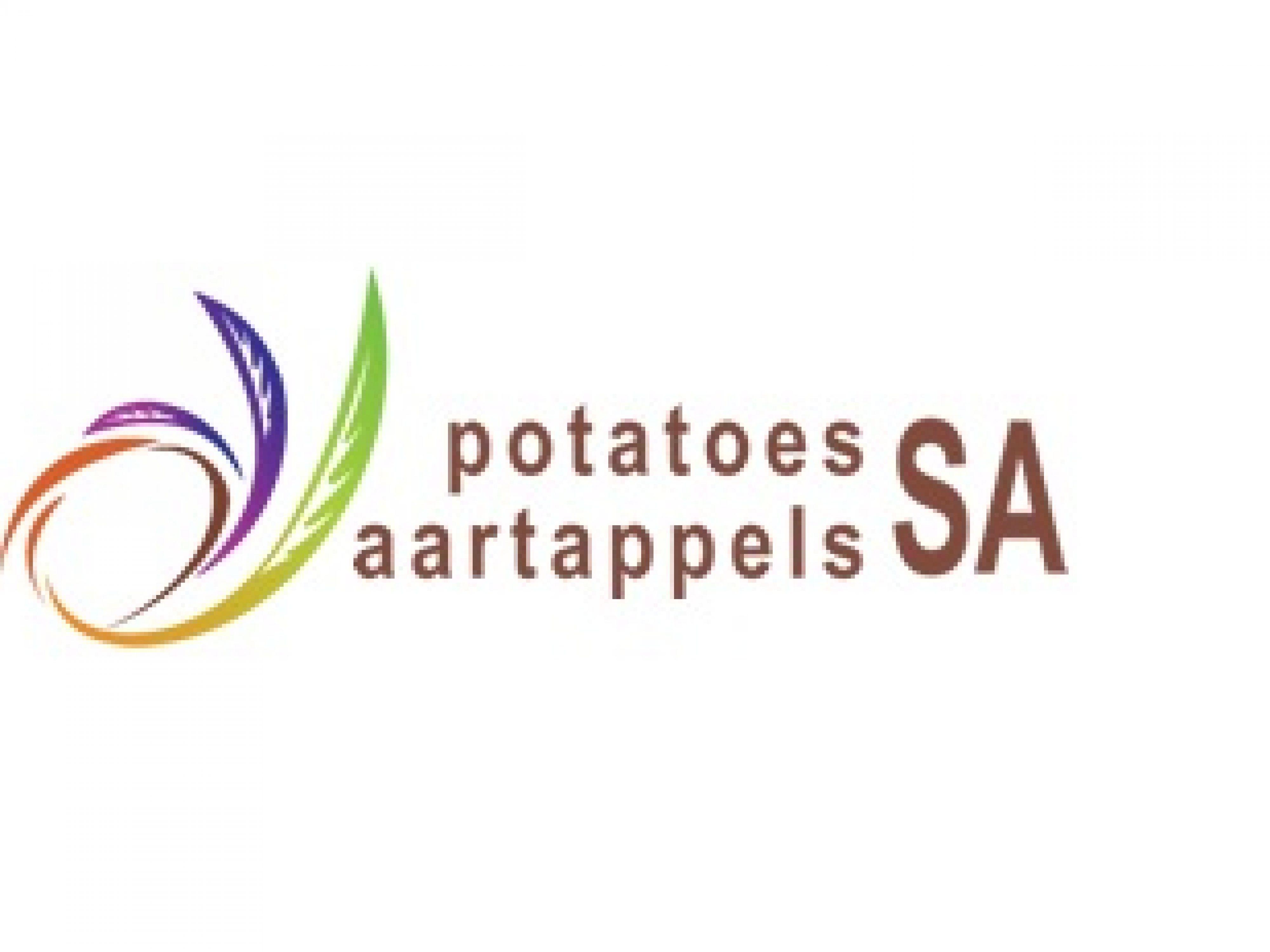 POTATO SOUTH AFRICA