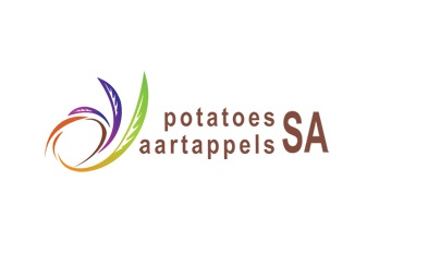 POTATO SOUTH AFRICA